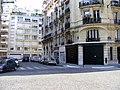 Rue Bouchut, Paris 2010-07-24 n5.jpg