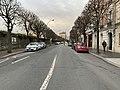 Rue Fontenay Vincennes 1.jpg