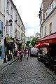 Rue Poulbot (Paris) 2010-07-31 n2.jpg