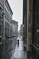 Rue Saint-Paul Montreal 1.jpg