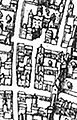 Rue de Braque - 1572bis.jpg