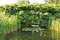 Rueil-Malmaison Parc des Impressionnistes 009.jpg