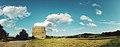 Ruin of windmill panorama.jpg