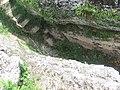 Ruine Gemisara 2.JPG