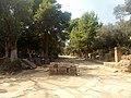 Ruines Romaines Tipaza 11.jpg