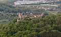 Ruines du Château de Montfaucon.jpg