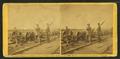 Ruins at Manassas, Jackson's raid, July, 1862, by O'Sullivan, Timothy H., 1840-1882.png