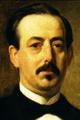 Ruiz Zorrilla 1874 cropped.png