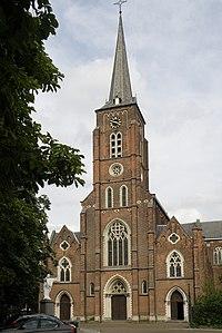Rumst Sint-Pieterskerk 2.JPG