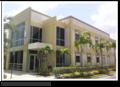 Runaware Headquarters - Coral Springs, Florida.png
