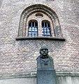Rundetårn - window.jpg