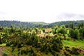 Rural Adjaria (14713958621).jpg