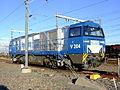 Rurtalbahn V 204 Vossloh G 2000BB pic1.JPG