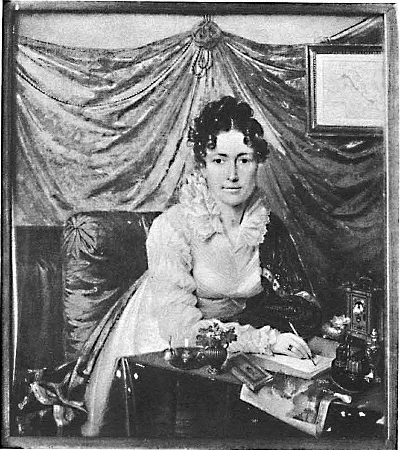 RusPortraits v2-138 La comtesse Anna Ivanowna Orloff.jpg