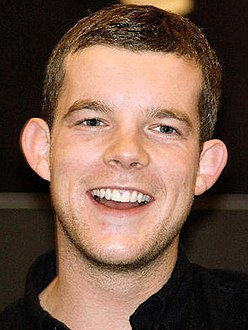Russell Tovey (cropped).jpg