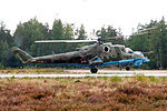 Russian Air Force Mil Mi-24PN Dvurekov-7.jpg
