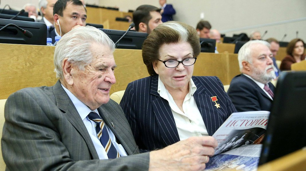 Russian State Duma adopts second reading of legislation raising the retirement age 21.jpg