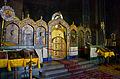 Russian church Sofia 7.jpg