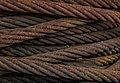 Rusted Cables (23569544103).jpg