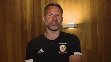 File:Ryan Giggs Welsh Government and NHS Wales.webm