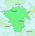 Sääminginsalo island.png