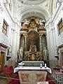 Säusenstein Kirche4.jpg