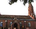 Słobity kościół p.w. Zmartchwywstania Pańskiego-002.JPG