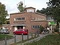 S-Bahn Priesterweg - geo.hlipp.de - 28072.jpg