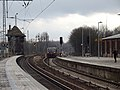 S-Bahn S9 arriving in Bernau station.jpg