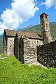 S.Maria Castello Ruine.JPG