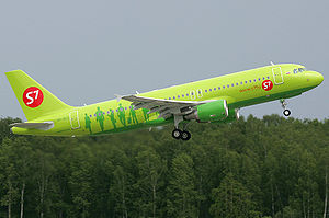 S7 Airlines Airbus A320.jpg