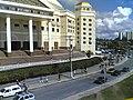 SALVADOR BAHIA - panoramio.jpg