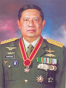 SBY military potrait.jpg