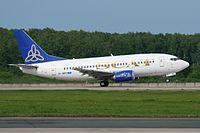SCAT Boeing 737-500 Ates-1.jpg