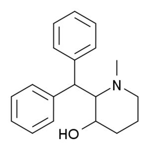 SCH-5472 - Image: SCH 5472 structure