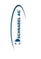 SCHNABEL AG Firmenlogo.pdf