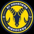 SC Hohenems Logo.png