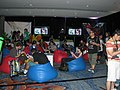SDCC13 - Nintendo Lounge (Part 2) (9345249783).jpg