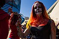 SDCC 2017 - Ghost Rider Cosplay (36015057441).jpg