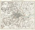SDUK MAP Environment of London 1832.jpg