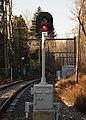 SEPTA 101 Signal (6484659497).jpg