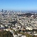SF (15099625342).jpg
