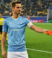 SHAKHTAR DONETSK VS. MALMÖ FF 4 - 0 (6).jpg