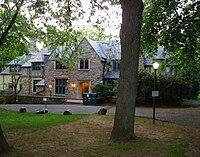 sarah lawrence college wikipedia