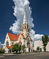 SM Łódź Kościół św Mateusza 2017 (2) ID 613039.jpg