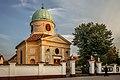 SM Wrocław Kościół św Anny 2017 (1) ID 599526.jpg