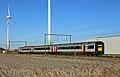 SNCB EMU560 R02.jpg