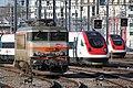 SNCF BB 7255 Geneve 070411.jpg