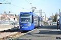 SNCF U 25521 22, Crécy-la-Chapelle Le TiTi de Crécy (13254664553).jpg