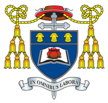 SNCHS logo.png